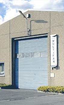 Atelier Multifan