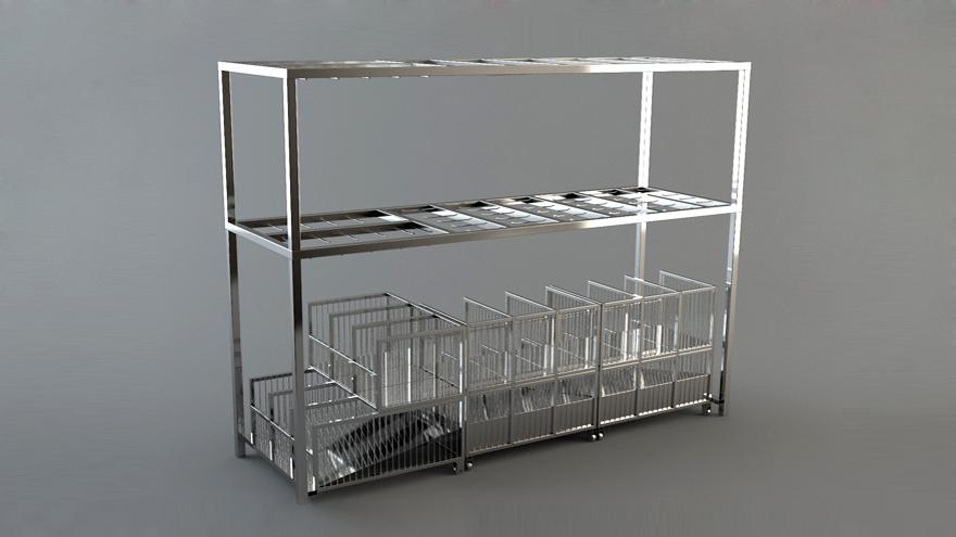 Inox design 02