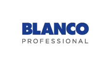 Blanco Catering